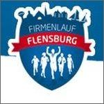 2015-06-26 Firmenlauf_Logo